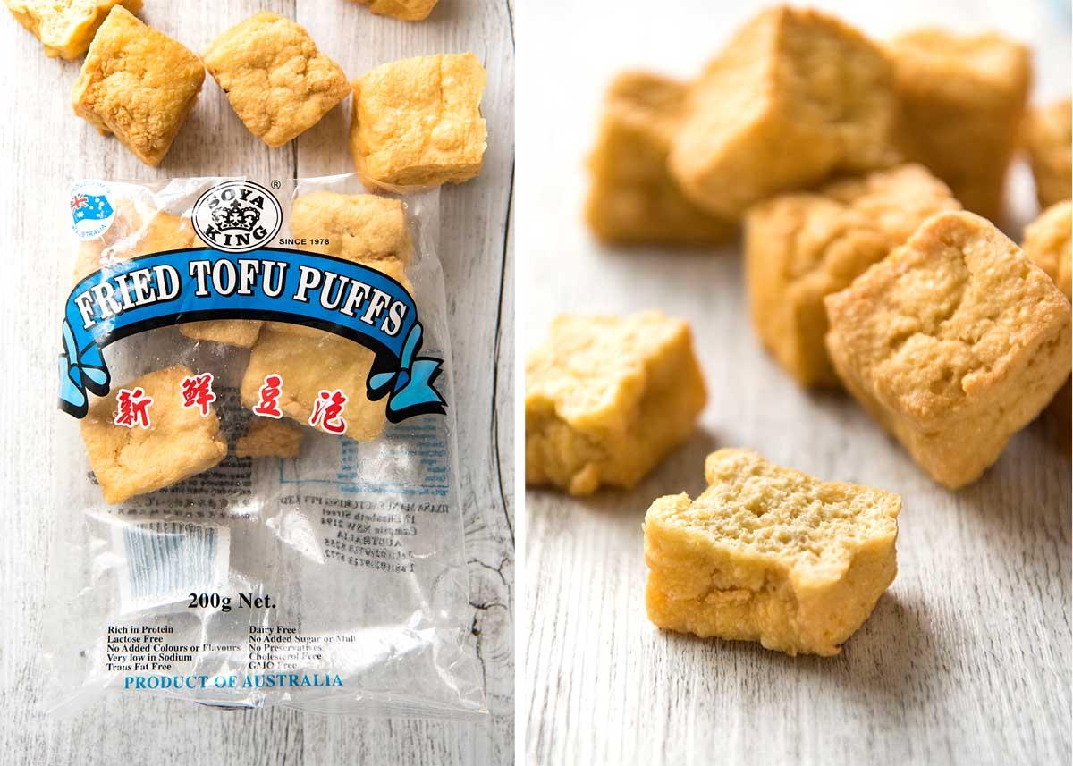 tofu-puffs-for-laksa