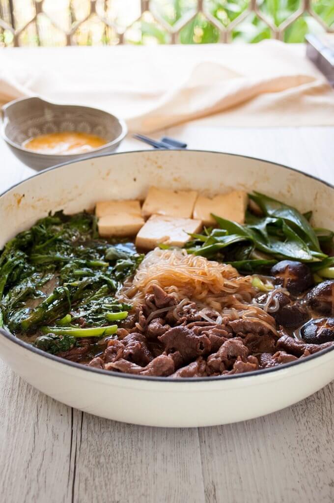 Japanese Wagyu Beef Recipe