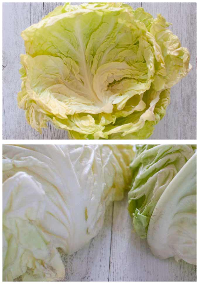 Prepare_Cabbage_286-287